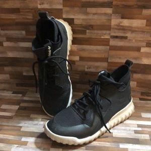 Adidas Men's Tubular X S77843 Size 9 EUC